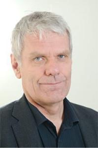 Øystein Hogganvik