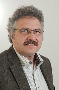 Rolf Andvik